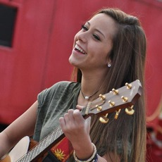 Rachel Wiggins