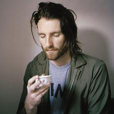 Ben Frost Music Discography