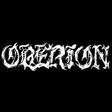 Oberion
