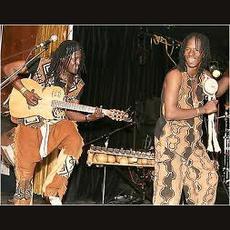 Habib Koité & Bamada