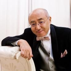 Yuhki Kuramoto (倉本裕基)
