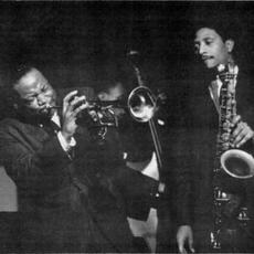 Clifford Brown & Sonny Rollins Music Discography