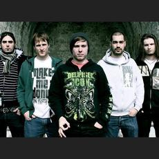 Voice Of Ruin Discography