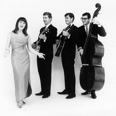 The Seekers Music Discography