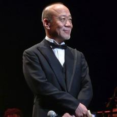 Joe Hisaishi (久石譲) Music Discography