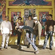The Revivalists Music Discography