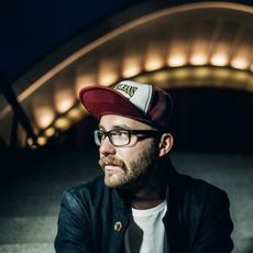Mark Forster Music Discography
