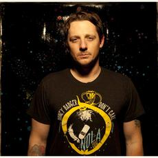 Sturgill Simpson Music Discography