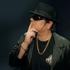 André Hazes Discography