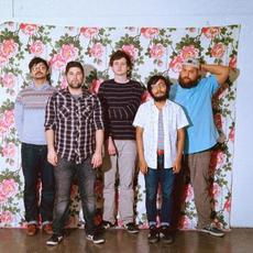 Foxing Music Discography