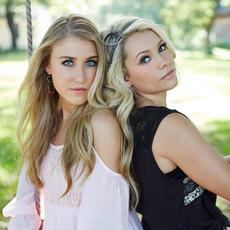 Maddie & Tae Music Discography