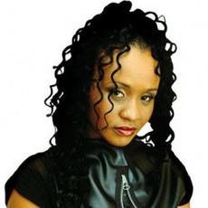 Tanya Stephens Music Discography