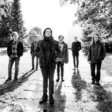 Seven Impale Discography