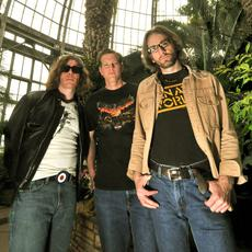 The Muggs Discography