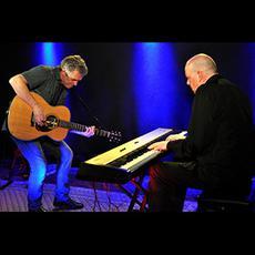 Iain Matthews & Egbert Derix