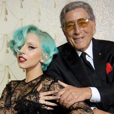 Tony Bennett & Lady Gaga Music Discography