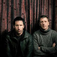 Trent Reznor & Atticus Ross Music Discography