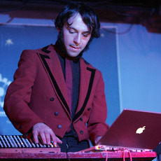 Daedelus Music Discography