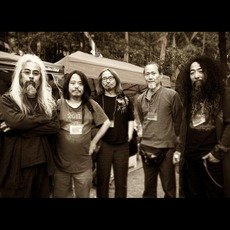 Acid Mothers Temple & The Melting Paraiso U.F.O. Discography