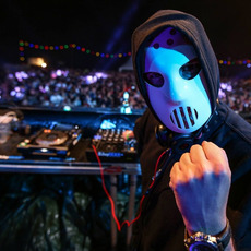 Angerfist Music Discography