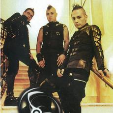 C-Lekktor Discography