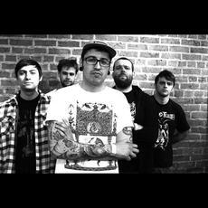 Hang The Bastard Music Discography