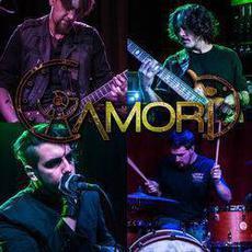 Camori Music Discography