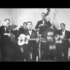 Gus Viseur et son Orchestre Music Discography