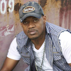 Eric Gales Music Discography