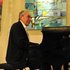 René Urtreger Music Discography