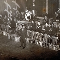 Earl Hines and His Orchestra Discography