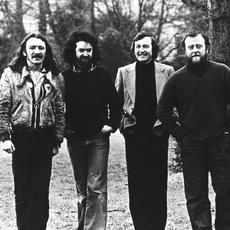 Planxty Music Discography