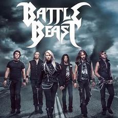 Battle Beast Music Discography