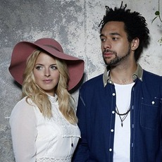 The Shires Music Discography