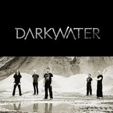 Darkwater Discography