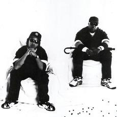 B.G. Knocc Out & Dresta