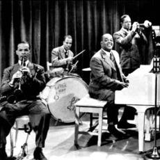 Bob Howard and His Orchestra Music Discography