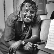 Gerald Wiggins Music Discography