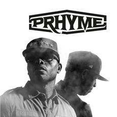 PRhyme Music Discography