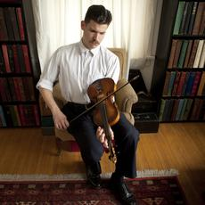 Frank Fairfield Music Discography