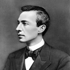 Sergei Rachmaninoff Music Discography