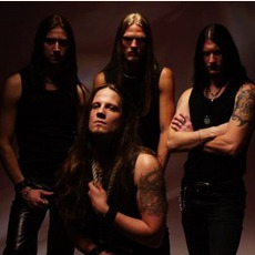 Raise Hell Discography