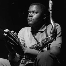 Stanley Turrentine With The Three Sounds Music Discography