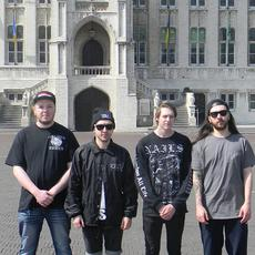 Solemn Promise Music Discography