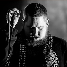 Rag'n'Bone Man Music Discography