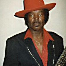 Nate Turner & His Windy City Blues Band Discography