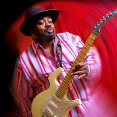 Michael Coleman Music Discography