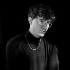 Kasper Bjørke Music Discography