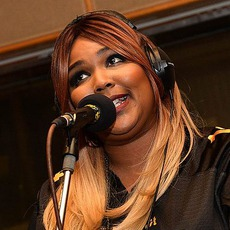 Lizzo Music Discography