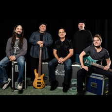 The Neal Morse Band Music Discography
